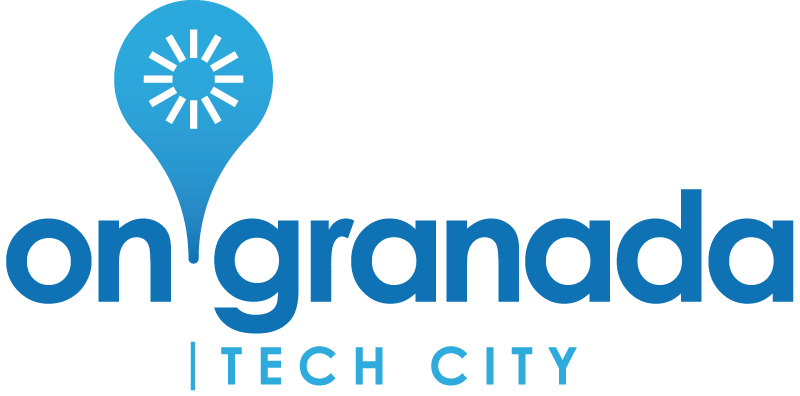 Logo-tech-cities