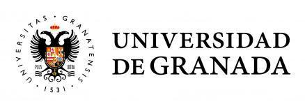 logo-ugr-color-horizontal