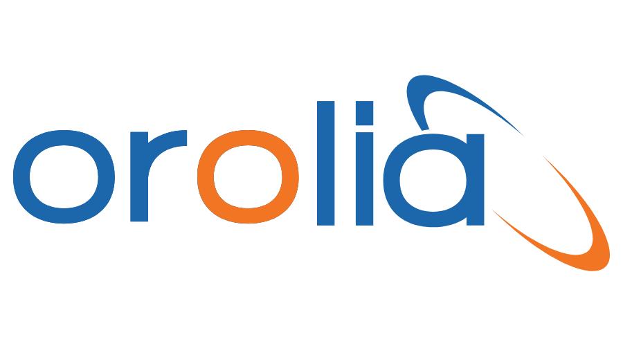 orolia-vector-logo