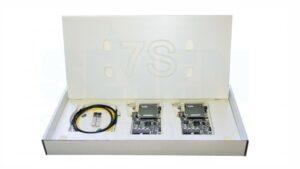 ico-kit-spec-min (1)
