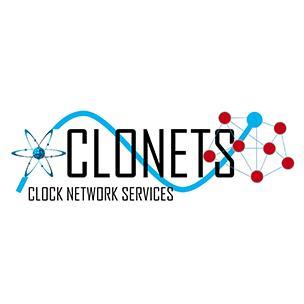 https://sevensols.com/clonets/