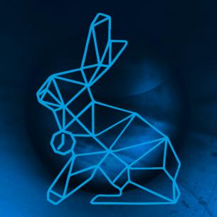 https://sevensols.com/white-rabbit-technology/