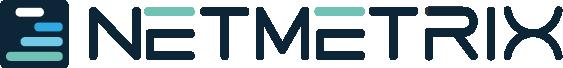 Netmetrix_Logo